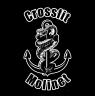 CrossFit Molinet